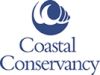 Coastal_Conservancy_Logo